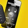 57% Off Viper Car SmartStarter at Underground Autosound