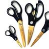 BergHOFF Titanium 4-Piece Scissor Set