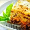 Up to 61% Off at Buon Appetito Restaurant in Bayonne