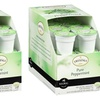 Twinings Pure Peppermint Tea K-Cups (2-Pack)