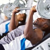 Up to 59% Off a Gym Membership to Fitness 1440
