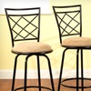 $95 for an Avery Three-Piece Bar-Stool Set