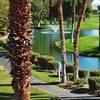 California Golf Resort with Mountain Views