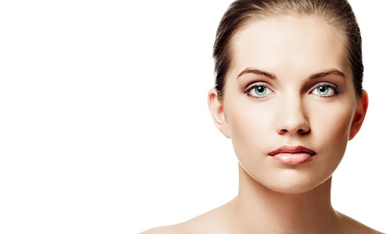One or Three IPL Photofacials at Skin & Beyond (Up to 79% Off)