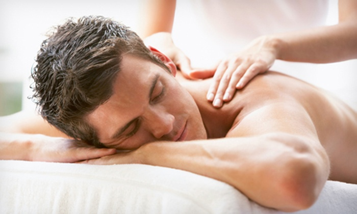 Suite Serenity Massage - Northeast Cobb: One or Three 60-Minute Swedish Massages at Suite Serenity Massage (Up to 67% Off)
