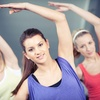 Up to 61% Off Fitness Retreat in Ft. Qu'appelle