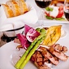 Half Off Italian Cuisine at Sette Bello Ristorante