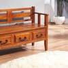 Up to 70% Off Simpli Home Modern Furniture with Storage