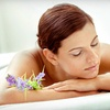 Up to 53% Off Massages at Ambiente Gallerie