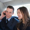 45% Off One-Way Airport Transportation