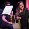 Chicago Philharmonic Valentine's Show at City Winery – Up to Half Off