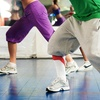 Half Off Group Fitness Classes at Co-Motion