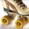Up to 55% Off Roller-Skating or Party
