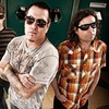 Smash Mouth and Sugar Ray - Up to Half Off Concert