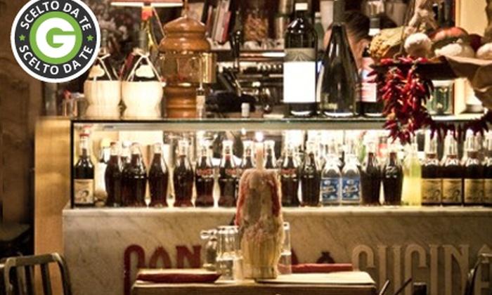 E cucina roma excellent veneta cucine roma lusso page of cucina idee immagini e decorazione - Costo rifacimento bagno torino ...