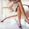 Up to 75% Off Laser Spider Vein Removal