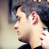 The Atascocita Barbershop - Pinehurst Center: Haircut