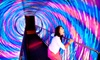 Ripley's Believe It or Not TS - Midtown Manhattan: Visit to Ripley's Believe It or Not! Times Square for One, Two, or Four (Up to 58% Off)