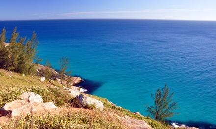 Arraial do Cabo/RJ: 2, 3, 4, 5 ou 7 noites para 2 na Pousada Paraíso do Atlântico. Digite CONSUMA e ganhe 10% extra