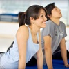 Up to 81% Off at Bikram Yoga Delray Beach