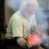 Up to 51% Off a Glass-Blowing Experience