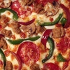 $10 for Pizza at Justine's Pizza