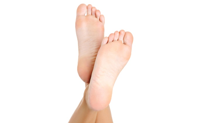 PhysioCare Clinic Group - North York: C$20 for C$250 Worth of Custom Orthotics at PhysioCare Clinic Group