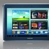 "Samsung 10.1"" 16GB Galaxy Note Tablet"