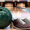 Up to 53% Off Bowling at Plaza Lanes