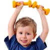 Up to 69% off Fitness Classes for All Ages at Kidz360