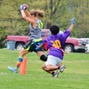 Up to 63% Off Adult Flag Football League
