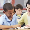 Up to 69% Off Tutoring and Brain Training