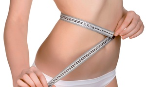 WeightWise Weight Loss Center: 5 B12 or Lipo-B Injections with Optional Lipo-BC Pills at WeightWise Weight Loss Center (Up to 61% Off)