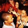 Up to 67% Off Nightclub Outing at Babalu