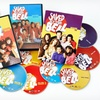 $29.99 for a Saved By The Bell DVD Bundle