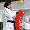 50% Off MMA, Martial Arts, or Fitness Classes