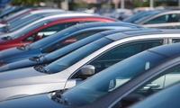 1 Woche, 1 oder 2 Monate Dauerparken auf dem Parkplatz der Firma Alemka (bis zu 78% sparen*)