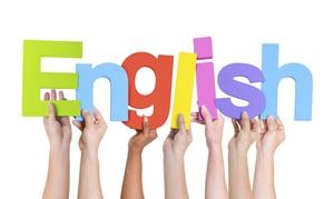 Akademia Nauki i Rozwoju Piękny umysł: Kurs języka angielskiego dla młodzieży (889 zł) lub dorosłych (949 zł) w Akademia Nauki i Rozwoju Piękny umysł (do -43%)