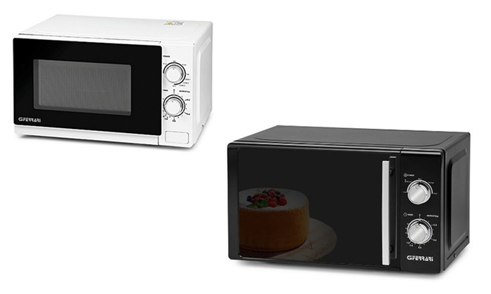 Forno microonde combinato grill | Groupon Goods