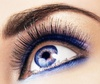 Lens & Frames Inc. - Dayton: Contact Lens Exam, Pair of Contacts, and Prescription with the Purchase a 6-Month Supply of Contact Lenses at Lens & Frames Inc (54% Off)