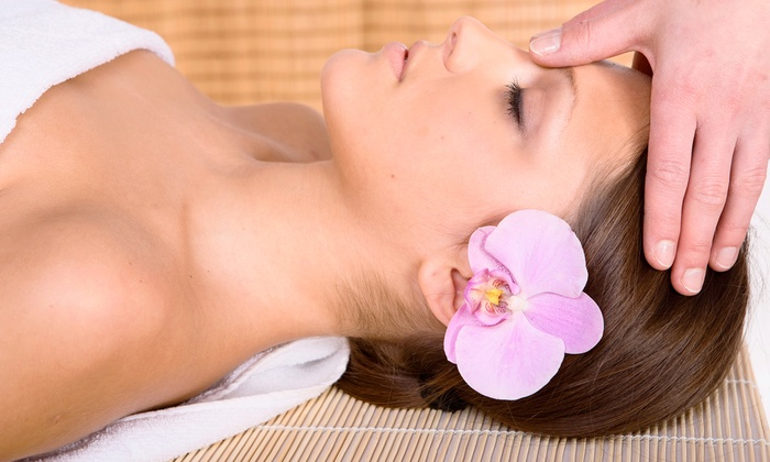 Planet Beach Contempo Spa - Petaluma: Massages, LED Facials, and Hydro-Derma Fusion Treatments at Planet Beach Contempo Spa (Up to 88% Off)