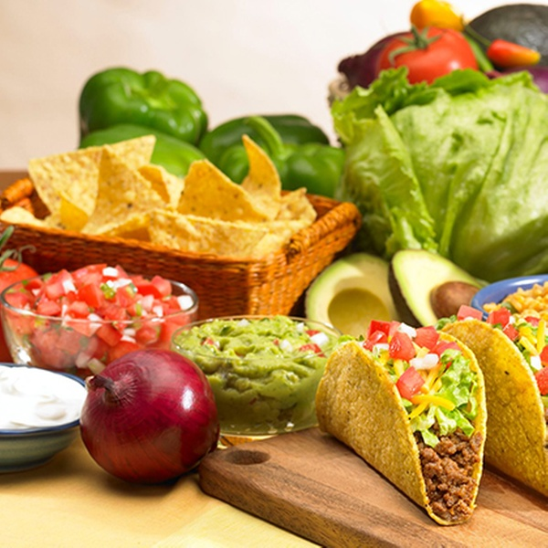 photograph about Sizzler Coupons Printable called Sizzler
