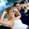 Up to 73% Off at Powerhouse Gym and Family Fitness