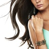 Up to 68% Off Spray Tan Sessions at DMC Skincare