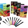 Up to 68% Off Electric-Cigarette Starter Kit