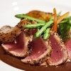 45% Off Steak-House Cuisine at Pierpont's at Union Station