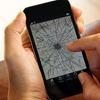 Display-Reparatur für iPhone 4