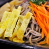 Hokkaido Noodle House - Land Park: $15 Worth of Japanese Fare