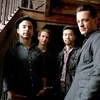 O.A.R. and Phillip Phillips – Up to 48% Off