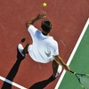 Up to 70% Off Adult Group Tennis Lessons